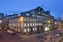 property to rent in 160 West George Street,