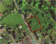 property for sale in Development Site, Hilton Road, Alloa, FK10 3SG