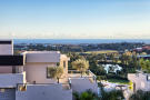 2 bedroom new Apartment in Andalusia, Malaga...
