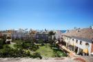 Town House for sale in Marbella, Málaga...
