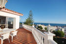 4 bed Detached property for sale in Andalusia, Malaga...