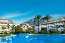 1 bedroom Penthouse for sale in Andalusia, Malaga...