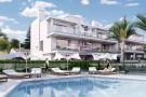 new Apartment for sale in Cancelada, Málaga...
