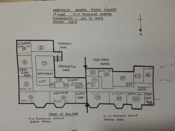 First Floor plan 9-11 and 13-17.jpg