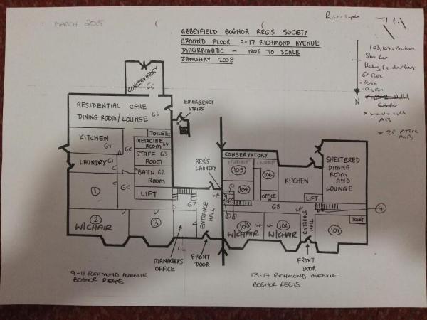 Ground Floor plan 9-11 and 13-17.jpg