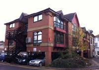 property for sale in Guildford Street,