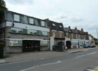 property for sale in 115 - 125 Red Lion Road,