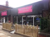 Commercial Property to rent in Bury New Road, Prestwich...