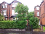 1 bedroom Flat to rent in Polygon Road, MANCHESTER