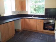 3 bed semi detached home to rent in Westdale Gardens...