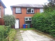 3 bedroom semi detached home to rent in Stirling Grove...