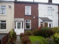 Hollins Lane Cottage to rent