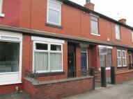 2 bedroom Detached home in Milton Road, Prestwich...