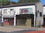Shop in Bury New Road, Prestwich...