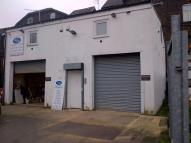 Commercial Property in Bury New Road, Prestwich...