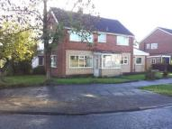 3 bedroom semi detached home to rent in Rhodes Drive, BURY...