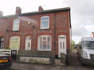 Terraced property to rent in Jackson Street...