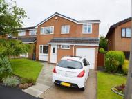 4 bedroom Detached property to rent in Hey Croft, Whitefield...