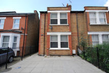 3 bed semi detached property to rent in Greenford Avenue...