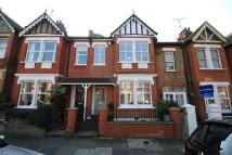 4 bedroom Terraced house in Lawn Gardens, Hanwell...