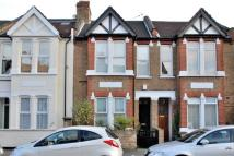 Maisonette in Jessamine Road, Hanwell...