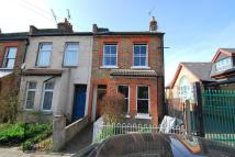 2 bed End of Terrace home in Green Lane, Hanwell...