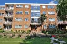2 bed Flat for sale in Perivale Grange...