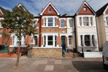 3 bedroom Terraced house in Cumberland road, Hanwell...