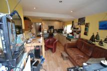 Flat for sale in Campbell Road, Hanwell...