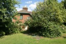 Guildford Cottage for sale