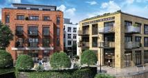 2 bed new Flat for sale in Twickenham...