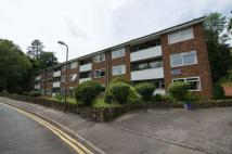 1 bedroom Apartment in Guildown Road, Guildford