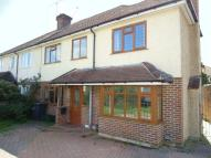 4 bedroom semi detached property for sale in Saffron Platt, Guildford
