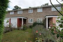 property to rent in Cumberland Avenue, Guildford