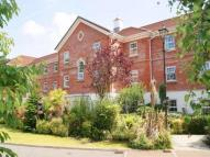 2 bed Flat in Abingdon Drive, Banks...