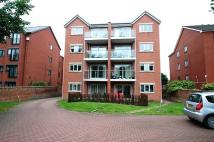 2 bedroom Flat in Park Avenue, Southport...