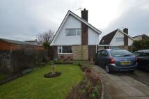 2 bed Detached property for sale in Moorhouses, Hightown...