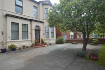 2 bedroom Flat in Saunders Street...