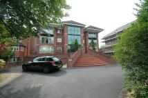 3 bedroom Flat in Cambridge Road...
