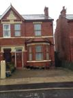 semi detached house to rent in Portland Street...