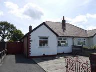 Semi-Detached Bungalow to rent in Holmdale Avenue...