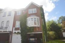 3 bedroom Town House in Windsor Court, Southport...