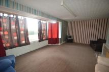 3 bed Flat to rent in Gravel Lane, Banks...