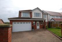 5 bedroom Detached house in Elmcroft Lane, Hightown...
