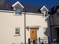 property to rent in P5357 - Saundersfoot