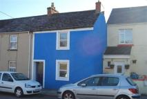 2 bed house to rent in P5145 - Haverfordwest