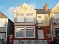 3 bed home to rent in P2287 - Milford Haven