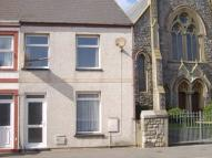 3 bedroom house to rent in P2828 - Milford Haven.