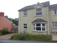 2 bed property in P5488 - Narberth