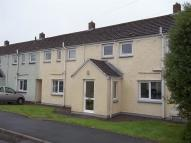 3 bedroom house in P5361 - Haverfordwest